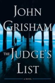 fiction-the-judges-list