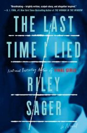 fiction-the-last-time-i-lied