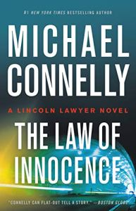 fiction-the-law-of-innocence