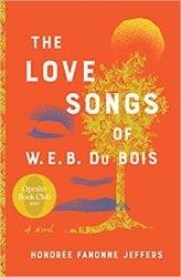 fiction-the-love-songs-of-w-e-b-du-bois