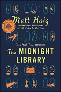 fiction-the-midnight-library