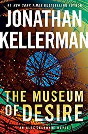 fiction-the-museum-of-desire