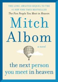 fiction-the-next-person-you-meet-in-heaven