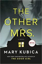 fiction-the-other-mrs