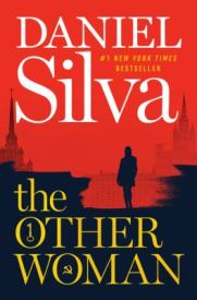 fiction-the-other-woman