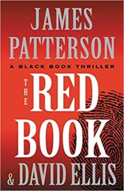 fiction-the-red-book