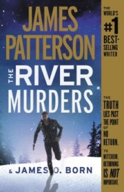 fiction-the-river-murders