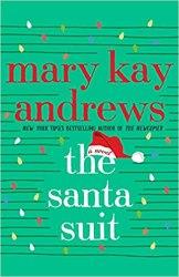 fiction-the-santa-suit