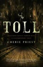 fiction-the-toll