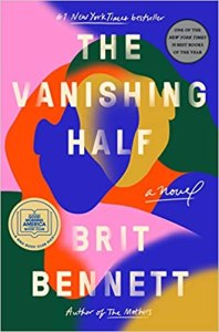 fiction-the-vanishing-half