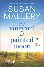 fiction-the-vineyard-at-painted-moon