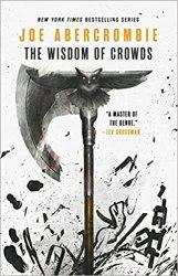 fiction-the-wisdom-of-crowds