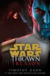 fiction-thrawn-treason