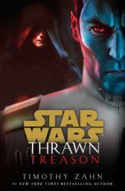 fiction-thrawn-treason