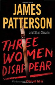 fiction-three-women-disappear