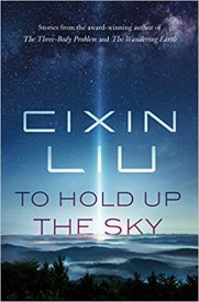 fiction-to-hold-up-the-sky