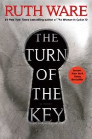 fiction-turn-of-the-key