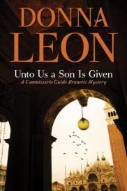 fiction-unto-us-a-son-is-born