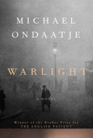 fiction-warlight