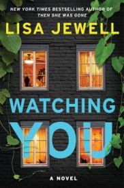 fiction-watching-you