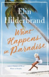 fiction-what-happens-in-paradise