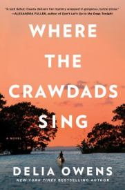 fiction-where-the-crawdads-sing