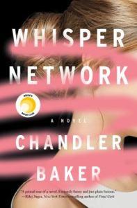 fiction-whisper-network