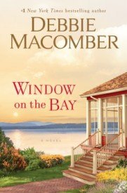 fiction-window-on-the-bay-0716