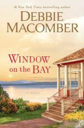 fiction-window-on-the-bay