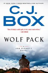fiction-wolf-pack
