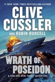 fiction-wrath-of-poseidon