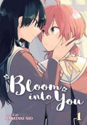 graphic-novels-bloom-into-you