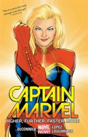 hoopla-captain-marvel