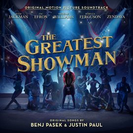 hoopla-greatest-showman-music