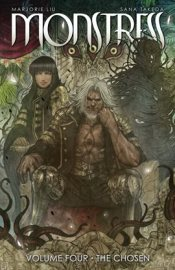 hoopla-monstress-4