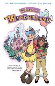 hoopla-welcome-to-wanderland