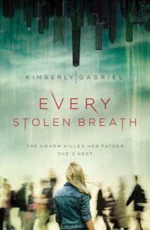 jr-high-every-stolen-breath