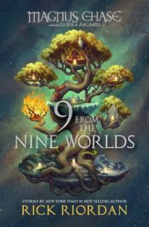 jrhigh-9-from-the-nine-worlds