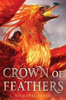 jrhigh-Crown-of-Feathers