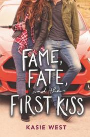 jrhigh-Fame-Fate-and-the-First-Kiss
