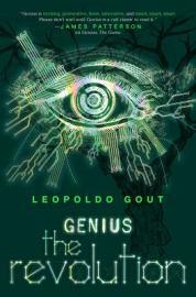 jrhigh-Genius-The-Revolution