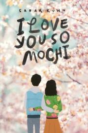 jrhigh-I-Love-You-So-Mochi