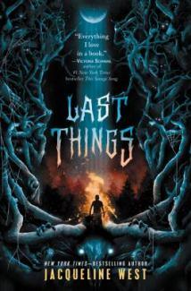 jrhigh-Last-Things