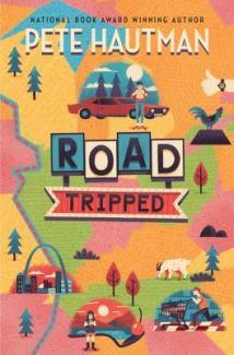 jrhigh-Road-Tripped