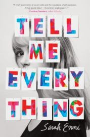 jrhigh-Tell-Me-Everything