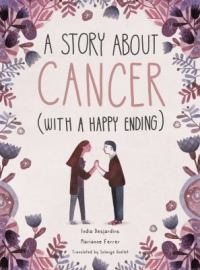 jrhigh-a-story-about-cancer-with-a-happy-ending
