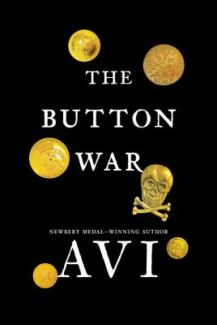 jrhigh-button-war