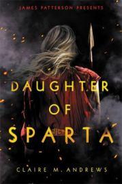 jrhigh-daughter-of-sparta