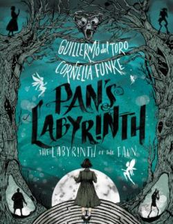 jrhigh-pan's-labyrinth-the-labyrinth-of-the-faun