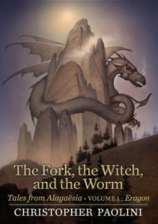 jrhigh-the-fork-the-witch-and-the-worm